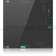 Zplane Elastique V2 Real Time Pitch Shifting Plugin