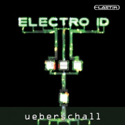 Ueberschall Electro ID