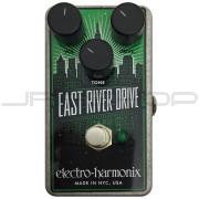 Electro Harmonix East River Drive Pedal