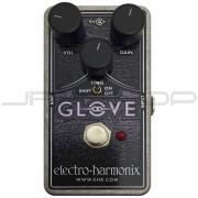 Electro Harmonix OD Glove Pedal