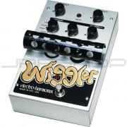 Electro Harmonix Wiggler