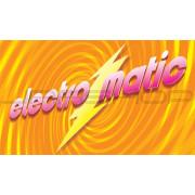 SONiVOX Electromatic Style Kit