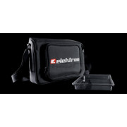 Elektron ECC-2 Carry Bag with PL-1 Protective Lid