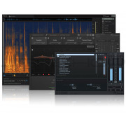 iZotope Elements Bundle Loyalty Crossgrade from any Elements