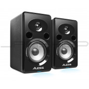 Alesis Elevate 6 Premium Active Studio Monitor - Single
