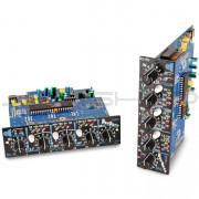 Empirical Labs EL/Rx-V DocDerr pre-amp