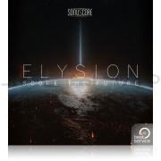 Best Service Elysion Crossgrade