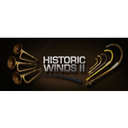 Vienna Symphonic Library Historic Winds II