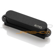 EMG FTC Set Single-Coil Telecaster Pickup