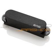 EMG S Single Coil Pickup