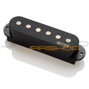 EMG SAV Single Coil Pickup