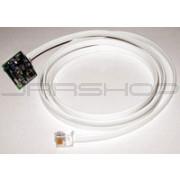 Eowave Dual Axis Accelerometer Sensor