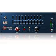 IK Multimedia EQ P60G T-RackS Single Plugin