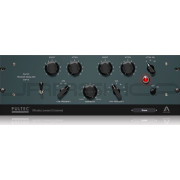 Apogee EQP-1A Program Equalizer
