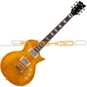 ESP-LTD EC256 Lemon Drop Flame Top