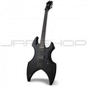 ESP AX-400 FM Guitar