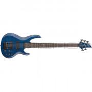 ESP B-155 Bass
