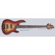 ESP B-254 Bass