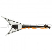 ESP LTD ALEXI-600-Scythe Electric Guitar