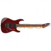 ESP LTD M-100FM Guitar