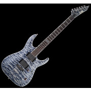 ESP-LTD MH-350 NT Limited Edition