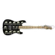 ESP MW-600 Michael Wilton Guitar