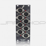Expert Sleepers ESX-8MD MK2 Expansion Module