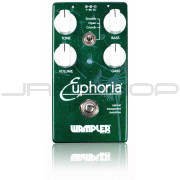 Wampler Pedals Euphoria Overdrive V2