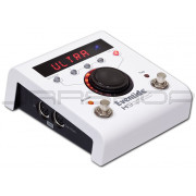 Eventide H9 Configurable Stompbox