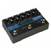 Eventide TimeFactor Twin Delay Effects