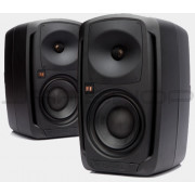 Event Opal Active Studio Monitor - Pair