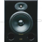Event ASP8 Studio Precision 8 Active Monitor (Pair)