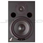 Event TR6 Tuned Reference 6 (Single)