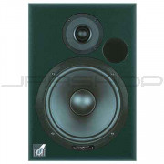 Event TR8 Tuned Reference 8 (single)
