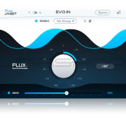 Flux EVO IN
