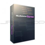 MixMeister Express