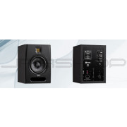 "Adam Audio F7 Monitor 2-way, 7"" Woofer"