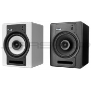 Fluid Audio FX8 8″ Coaxial 2-way Studio Reference Monitor