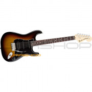 Fender American Special HSS Stratocaster Electric Guitar