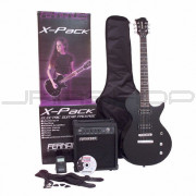 Fernandes Monterey X-Pack