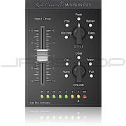 Final Mix MixBussLite