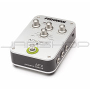 Fishman AFX-Delay Acoustic Effect Pedal