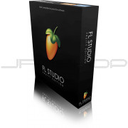 Image Line FL Studio V20 Fruity Edition