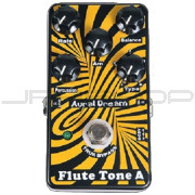 Aural Dream Flute Tone A Synthesizer Pedal