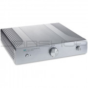 Flying Mole CA-S10 2-Channel Integrated Amplifier