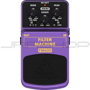 Behringer FM600 Filter Machine Pedal