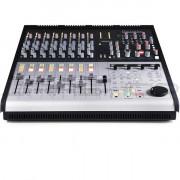 Focusrite Control 2802 Mixing Console / DAW Controller - Open Box