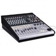 Focusrite Control 2802 Mixing Console / DAW Controller