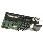Focusrite ISA One 2-Ch A/D Card