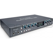 Focusrite Saffire PRO 26 Firewire Audio Interface